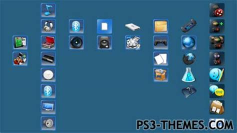 ps3 themes in store ps3 themes 187 psnstore
