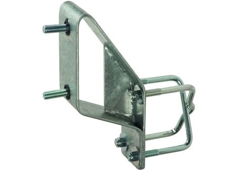 boat trailer spare wheel mount boat trailer spare tire carrier mounts up and away galvanized