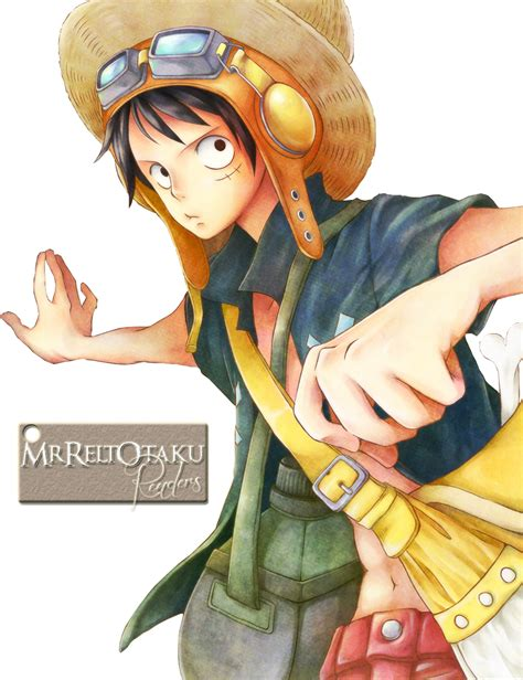 download film one piece new world download film one piece episode 300 subtitle indonesia ant