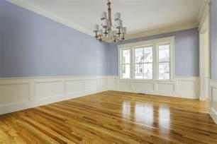 What Makes Wood Floors Shine by How To Make Hardwood Floors Shiny