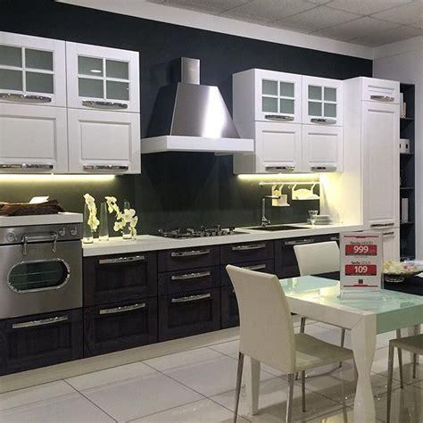 cucina sud italia 72 migliori immagini cucine su misura su