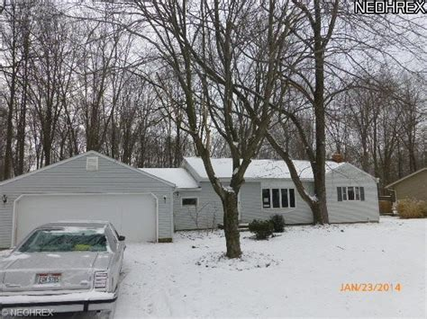 houses for sale tallmadge ohio 44278 houses for sale 44278 foreclosures search for reo houses and bank owned homes