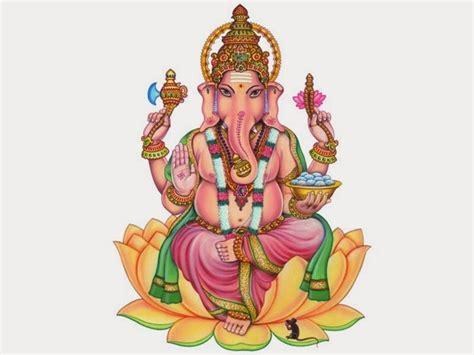 Patung Dewa Ganesha By Wayway makna patung dewa ganesha bagi umat hindu kalender bali