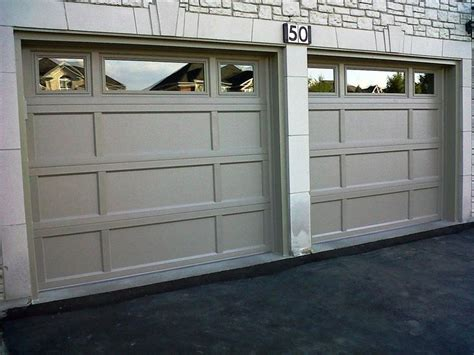 25 Best Ideas About Chi Garage Doors On Pinterest Chi Overhead Doors