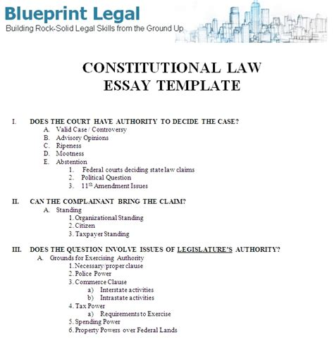 layout of law essay legal essays legal essay essay introduction law how to