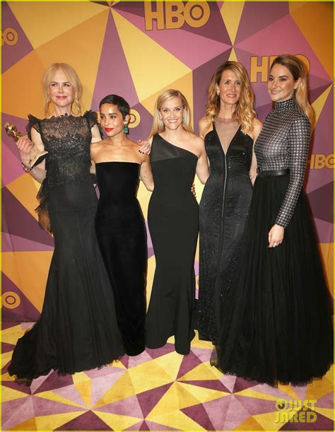 Come With Me Golden Globes Viewing And More by Reese Witherspoon 7 Our Wish List We