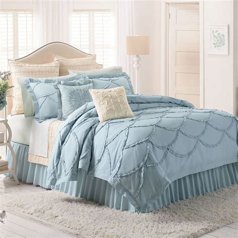 Kohls Conrad Bedding by 61 Best Images About Sweet Dreams On Tea