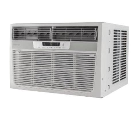 Window Mounted Heat Pump Air Conditioner ? HVAC How To