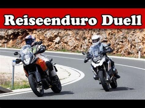 Motorrad Bungen by Video Praktische 220 Bungen F 252 R Motorradf 252 Hrerschein