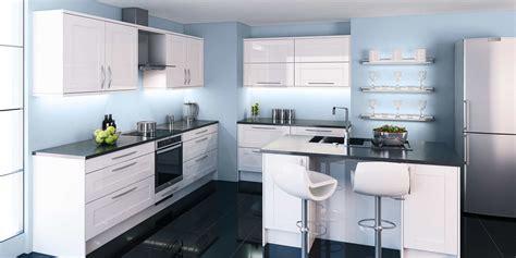 cuisines hygena davaus cuisine city blanc hygena avec des id 233 es