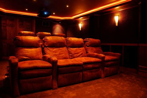 home theater design books home theater book how to design build your dream home