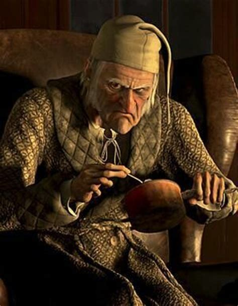 25 best ideas about ebenezer scrooge on pinterest