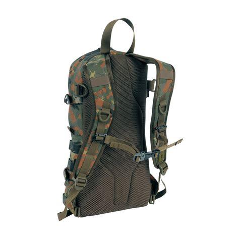 Essential Pack tasmanian tiger tt essential pack ft 6 liter