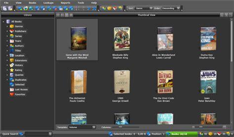 best ebook software free ebook organizer ebook library organizer alfa
