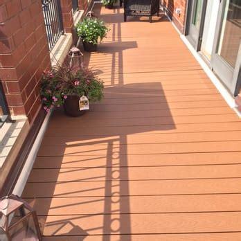 porch builders    reviews contractors