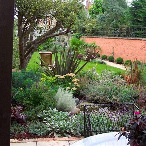 garden landscape design services arcadia landscape design