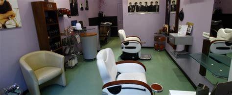 comptoir du spa comptoir des barbiers coiffeur barbier 224 spaetc fr
