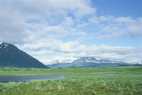 landscape description file scenery kodiak national wildlife refuge jpg wikimedia commons
