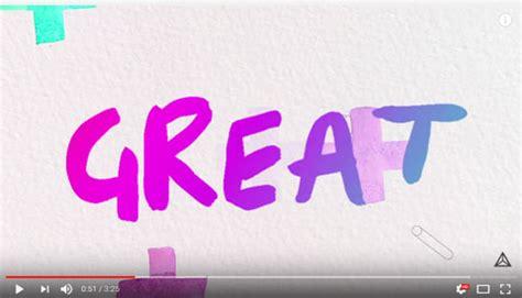 download mp3 feels great cheat codes cheat codes feels great testo traduzione e video ft