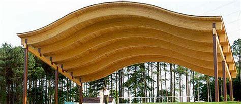 enwood structures company profile