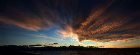 download nature skyscapes wallpaper 2560x1024 wallpoper