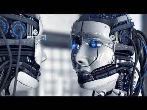 superinteligencia caminos peligros 8416511055 191 superinteligencia artificial destruir 237 a la humanidad en un segundo internacionales