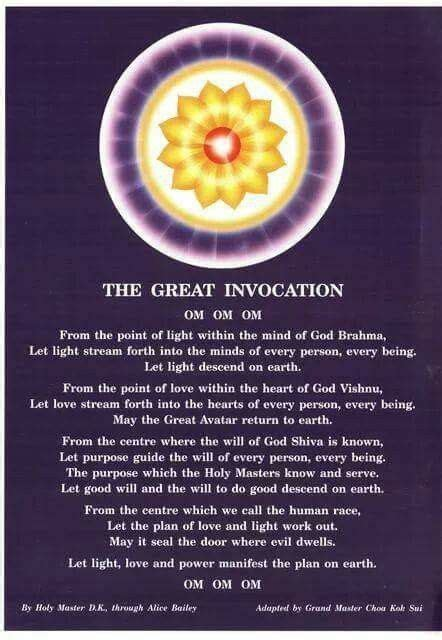 chakra prayer 128 best gmcks pranic healing images on