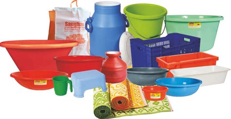 products made of plastic plastic products in bangalore manufacturers suppliers