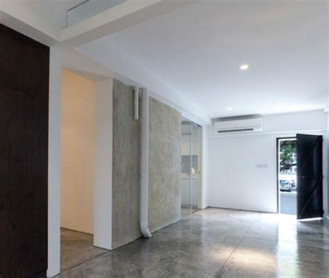 home interior pte ltd 7 interior architecture pte ltd gallery