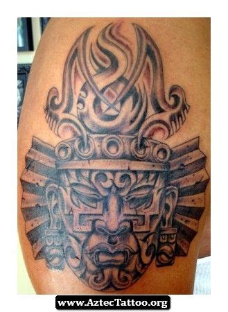 aztec tattoo designs free 85 best ink me images on ideas sleeve