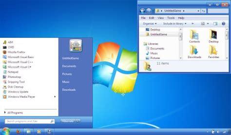pc themes for windows 7 home basic windows 7 home basic wallpaper wallpapersafari