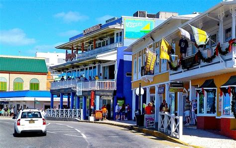 open a cayman islands bank account how to open an offshore bank account in the cayman islands