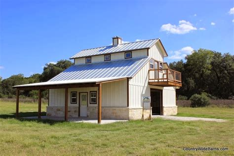 Small Ranch House Plans With Porch by Barndominium Exterior Pictures Joy Studio Design Gallery