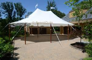 Outside Canopy Tent Canopy Tents Canopy Tents Outdoor Canopies Pop Up