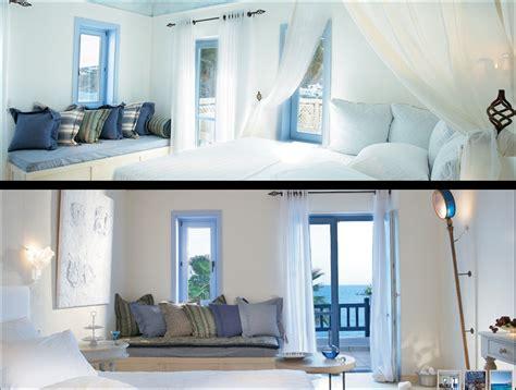 estilo griego decoracion casas