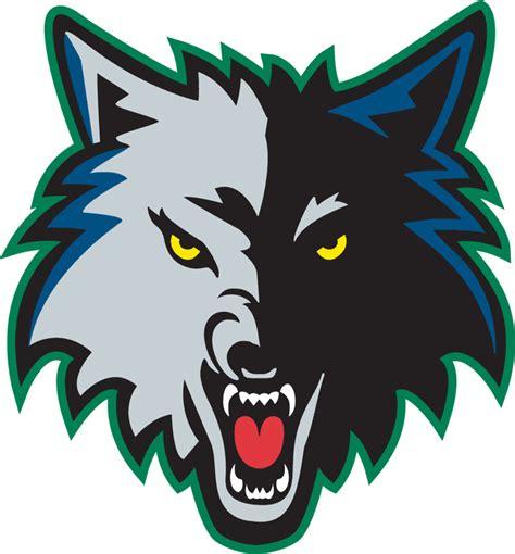 logo uniform history howl