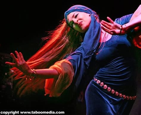 belly dance wikipedia the free encyclopedia 845 best images about belly dance on pinterest superstar