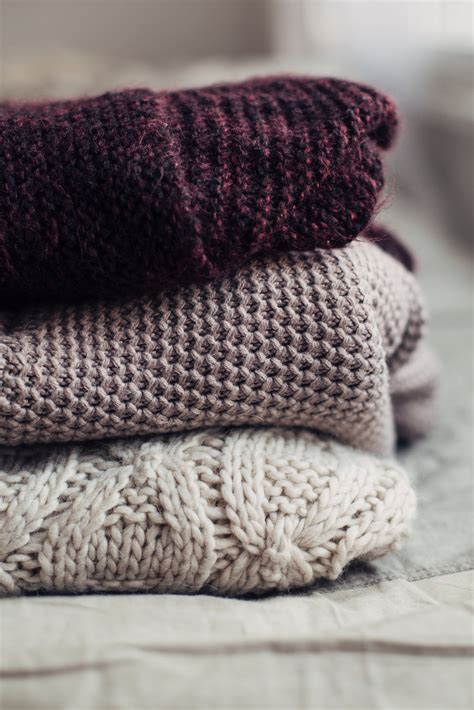 7 Cozy Fall Sweaters by Cozy Fall Sweaters Baggage Clothing