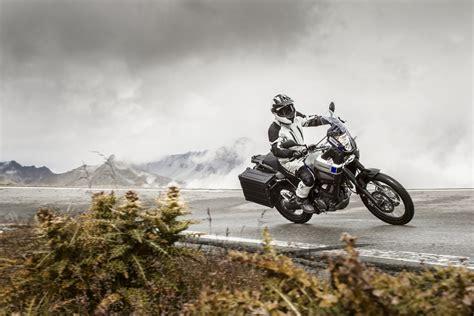 Yamaha Motorrad 660 by Gebrauchte Und Neue Yamaha Xt660z Tenere Motorr 228 Der Kaufen