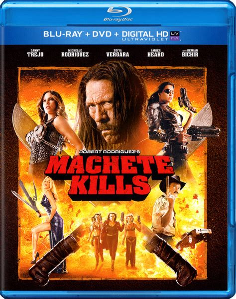 download film filosofi kopi bluray 1080p download machete kills 2013 true 1080p bluray 5 1 x264