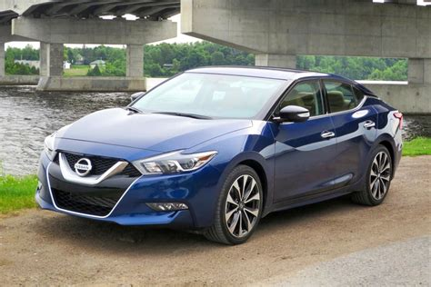 2017 nissan maxima sunroof 2015 nissan maxima sunroof 2017 2018 best cars reviews