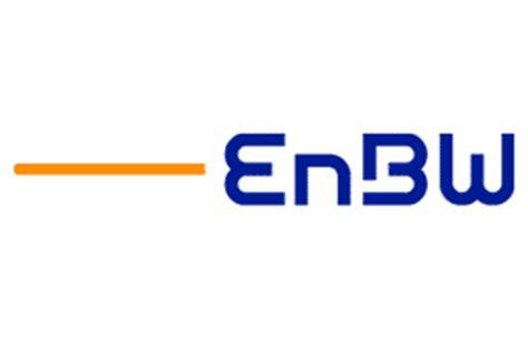 Bewerbung Ingenieur Energietechnik Ingenieure Berufseinstieg Karriere