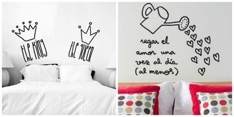 cabeceros de cama baratos y originales cabeceros originales y baratos forja hispalense blog