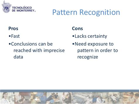 pattern recognition clinical reasoning clinical reasoning apao