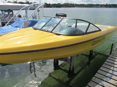malibu boats corvette edition malibu corvette special edition boat for sale from usa