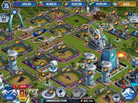 jurassic world game mod ios 39 best simcity buildit cheat images on pinterest
