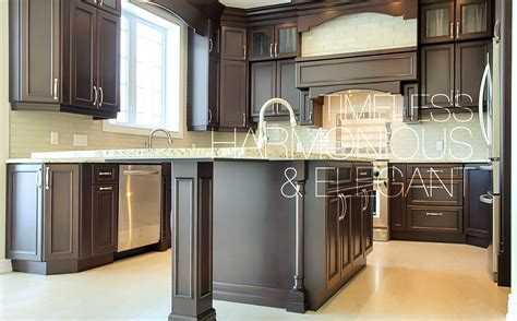 Canadian Kitchen Cabinet Manufacturers Canadian Kitchen Cabinet Manufacturers 100 Canadian Kitchen Cabinet Manufacturers Toronto