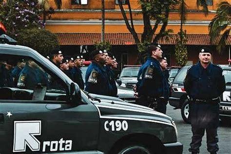associao dos cabos e soldados da pmesp rota invade tribunal do crime 9 s 227 o mortos e comando da