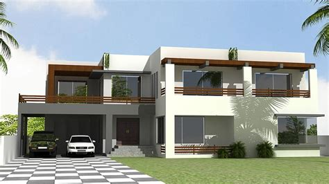design houses 2 kanal house design adcs