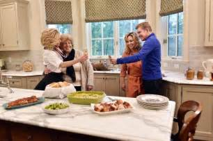 Chrisley Usanetwork Com Sweepstakes - chrisley knows best season 3 cast todd family spoilers heavy com page 6